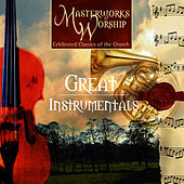 Play & Download Masterworks of Worship Volume 3 - Great Instrumentals by The London Fox Orchestra | Napster