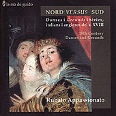 Play & Download Nord Versus Sud by Rubato Appassionato | Napster