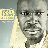 Play & Download Mali Koura by Issa Bagayogo | Napster