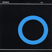 Play & Download Gi by The Germs | Napster