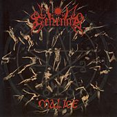 Malice by Gehenna