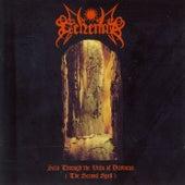 Seen Through The Veils Of Darkness by Gehenna
