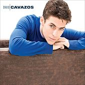 David Cavazos by David Cavazos