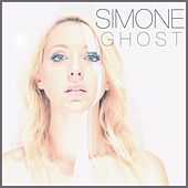 Play & Download Ghost by Simone | Napster
