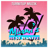 Play & Download Miami's Most Wanted by Various Artists | Napster