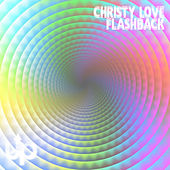 Flashback by Christy Love