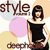 Style, Vol. 2 by Various Artists