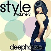 Style, Vol. 3 by Various Artists