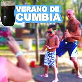 Verano de Cumbia by Various Artists