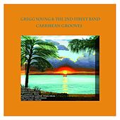 Play & Download Caribbean Grooves by Gregg Young | Napster