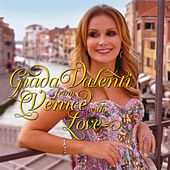 From Venice with Love by Giada Valenti