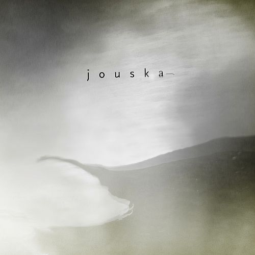Play & Download Jouska by The Evens | Napster