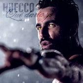 Qué daría yo by Huecco