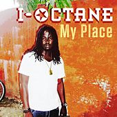 Play & Download My Place by I-Octane | Napster