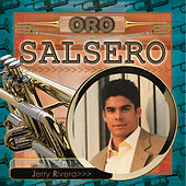 Play & Download Oro Salsero by Jerry Rivera | Napster