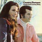 Play & Download Country Partners by Loretta Lynn | Napster