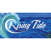 Rising Tide by Rising Tide