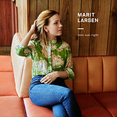Play & Download Joni was right by Marit Larsen | Napster