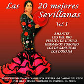 Play & Download Las 20 Mejores Sevillanas Vol. 1 by Various Artists | Napster