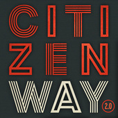 Play & Download 2.0 by Citizen Way | Napster