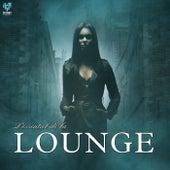 Play & Download L'Essentiel de la Lounge by Various Artists | Napster