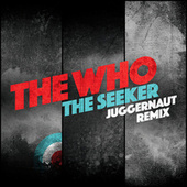 Play & Download The Seeker by The Who | Napster