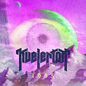 Play & Download 1985 by Kvelertak | Napster