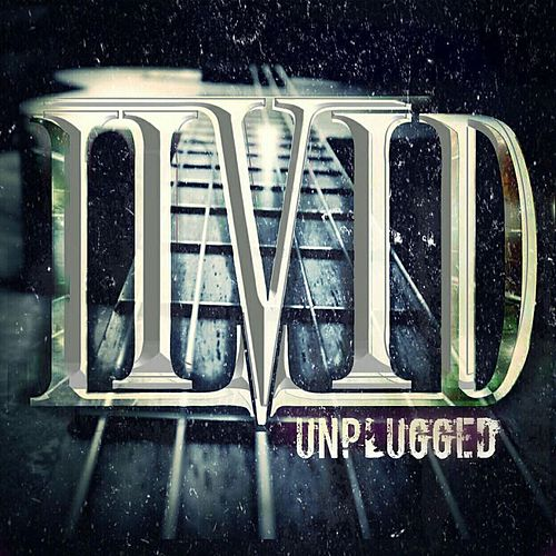 Play & Download Facing Forward (Unplugged) by LIVID | Napster