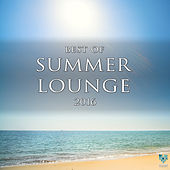 Play & Download Best Of Summer Lounge 2016 by Various Artists | Napster