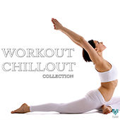 Play & Download Workout Chillout Collection by Various Artists | Napster