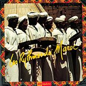 Play & Download Les rythmes du Maroc by Various Artists | Napster