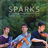 Play & Download The Chicago EP by Sparks | Napster