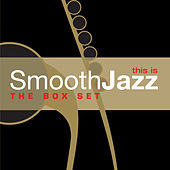 Play & Download This Is Smooth Jazz by Various Artists | Napster