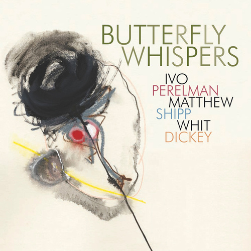 Play & Download Butterfly Whispers by Whit Dickey | Napster