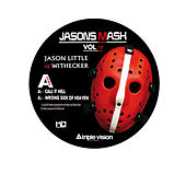Play & Download Jason's Mask Vol.17 by Jason Little and Withecker | Napster