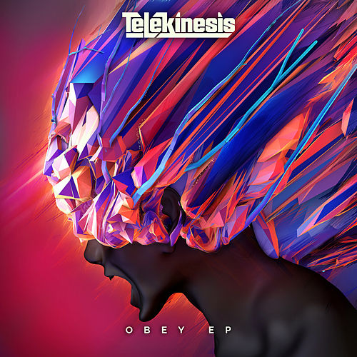 Play & Download Obey by Telekinesis | Napster