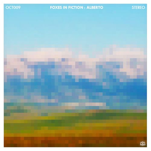 Play & Download Alberto by Foxes In Fiction | Napster