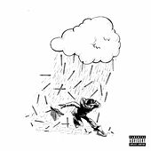 Play & Download Alienated (feat. Smitty) by Elzhi | Napster