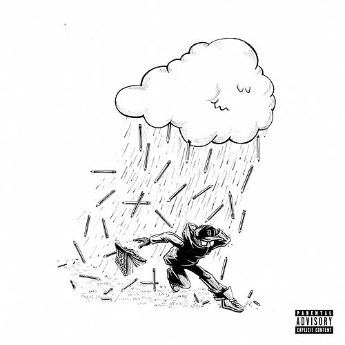 Alienated (feat. Smitty) by Elzhi