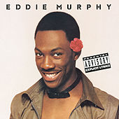 Play & Download Eddie Murphy by Eddie Murphy | Napster