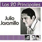 Play & Download Julio Jaramillo by Julio Jaramillo | Napster