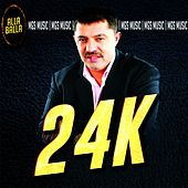 Play & Download 24k by Nicolae Guta | Napster