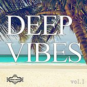 Play & Download Deep Vibes, Vol. 1 by Various Artists | Napster