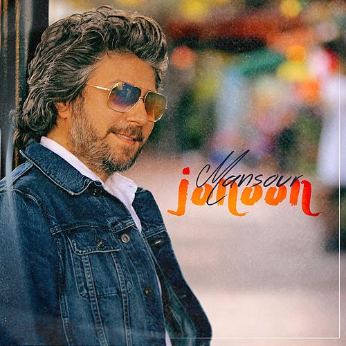 Play & Download Jonoon by Mansour | Napster