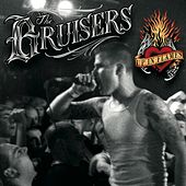 Up in Flames (Remix) by The Bruisers