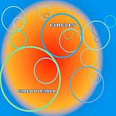 Play & Download Circles by Carlo Di Carlo | Napster