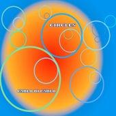 Circles by Carlo Di Carlo