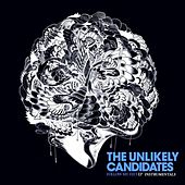 Follow My Feet (Instrumentals) - EP by The Unlikely Candidates