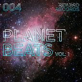 Planet Beats, Vol. 1 by Various Artists