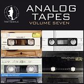 Play & Download Analog Tapes 7 - Minimal Tech House Experience by Various Artists | Napster